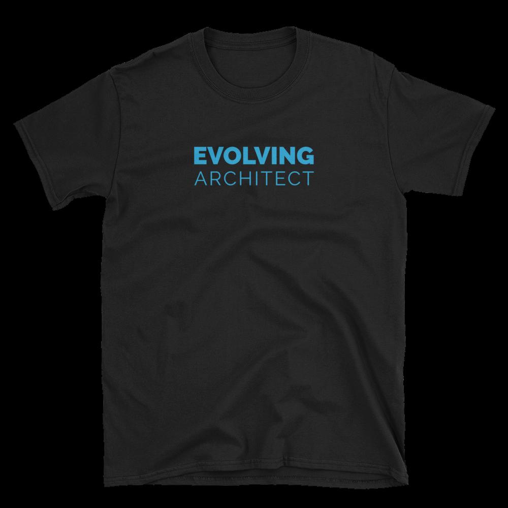 12x16_EA-Blue-Front_Back_T-Shirt_White-EA-Logo_mockup_Front_Flat_Black.png