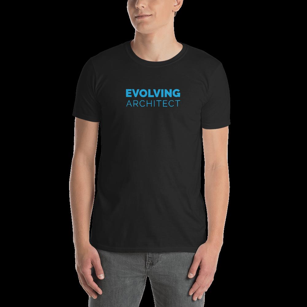 12x16_EA-Blue-Front_Back_T-Shirt_White-EA-Logo_mockup_Front_Mens_Black.png