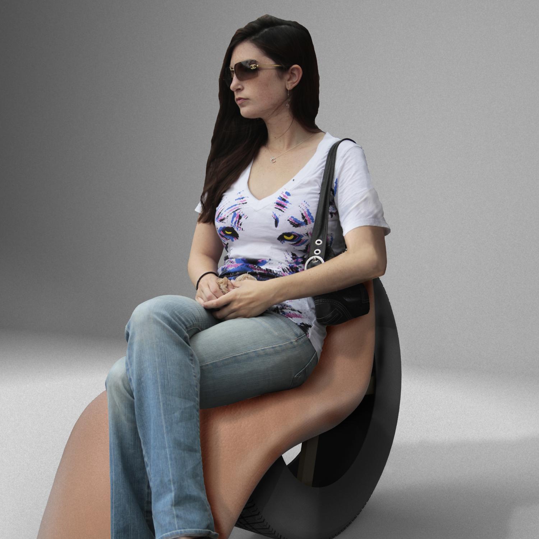 Chair 2_Studio Montage.jpg