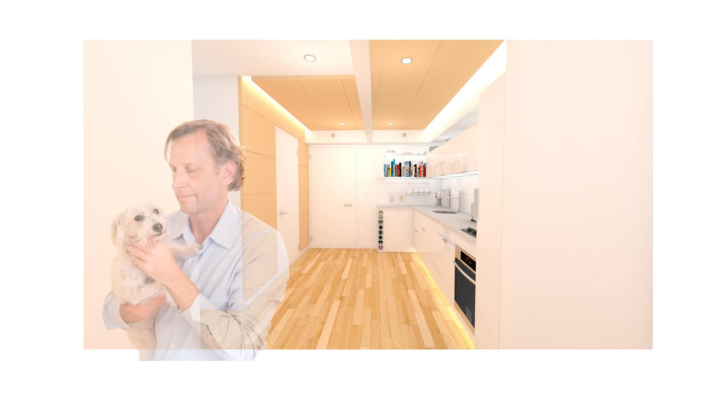Michael+LaValley+_+Design+Jims+Kitchen+Entry_Page_10.jpg