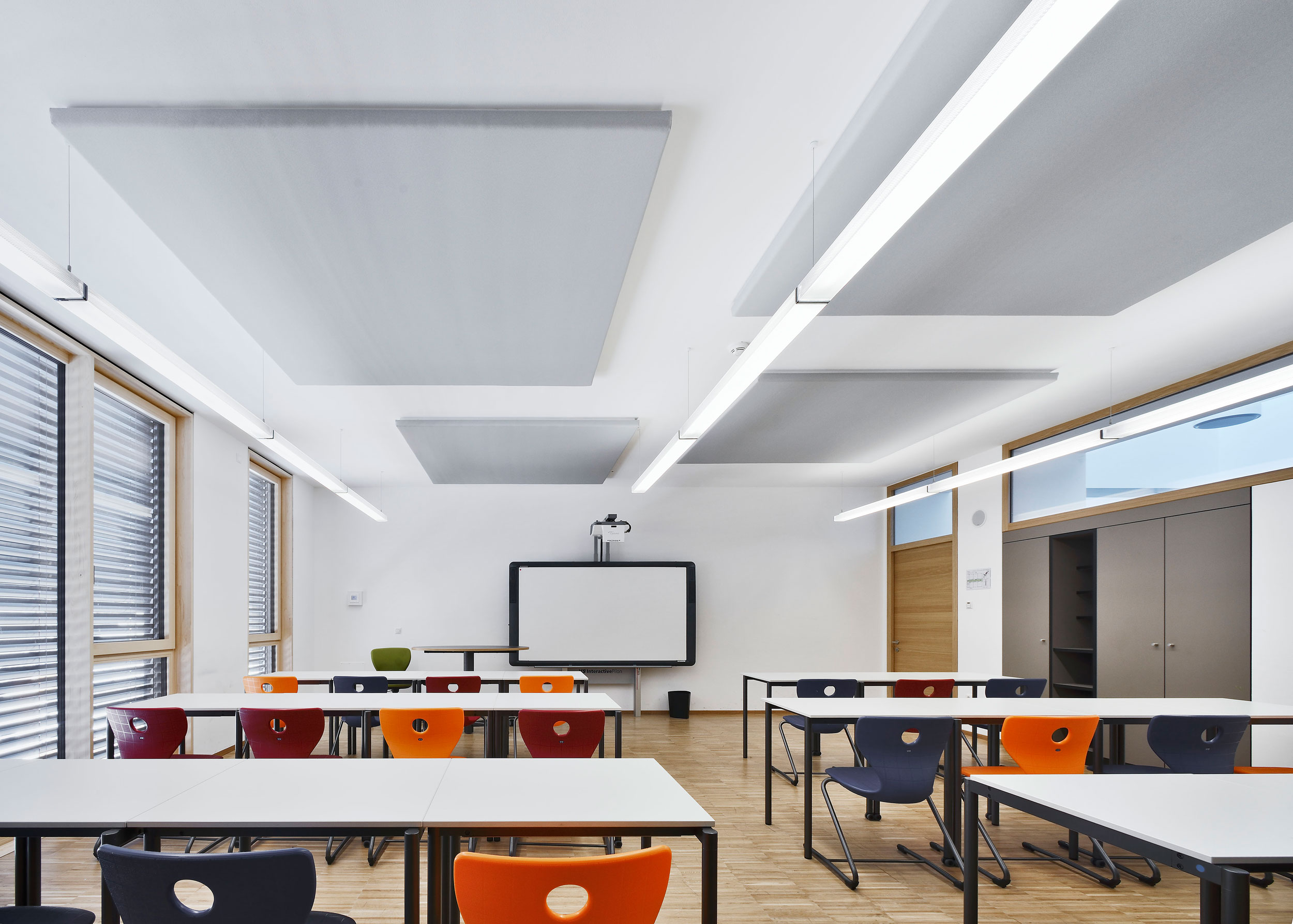 Hotelfachschule_D3Z2585B.jpg