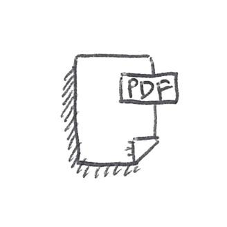 mindfull-pdf.png