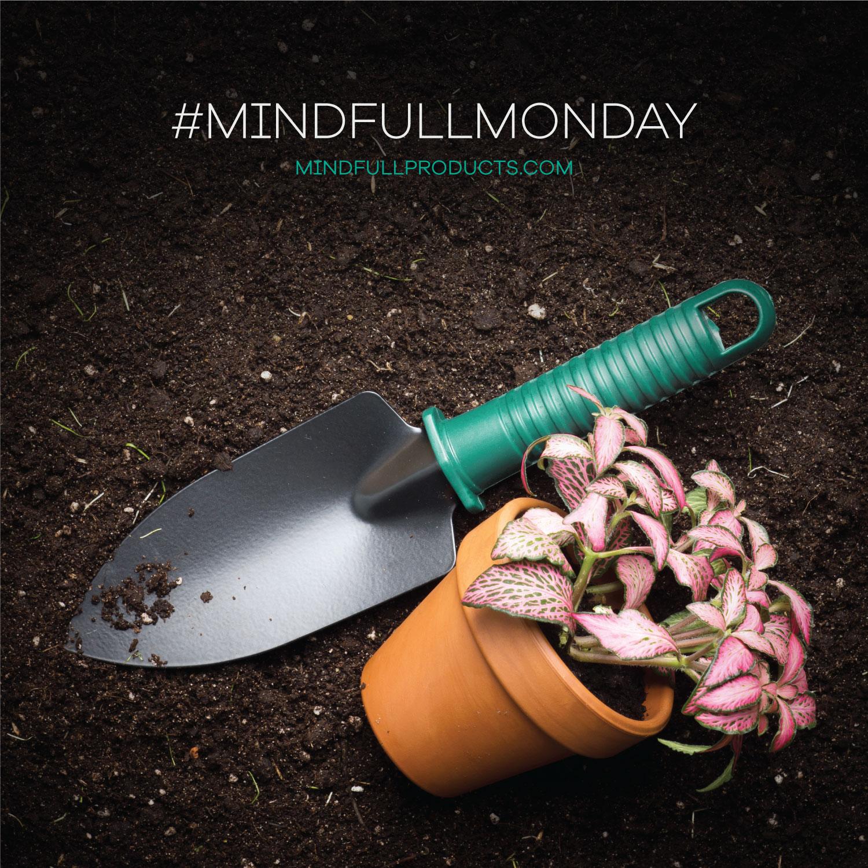 MindfullSocialMediaPost-MM-Gardening.jpg