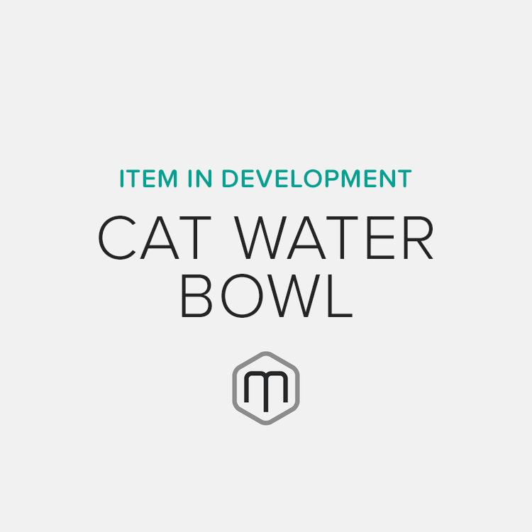 indev-cat-water-bowl.jpg