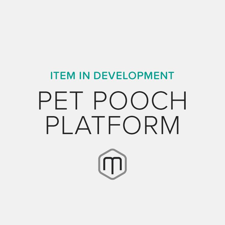 indev-pet-pooch-platform.jpg