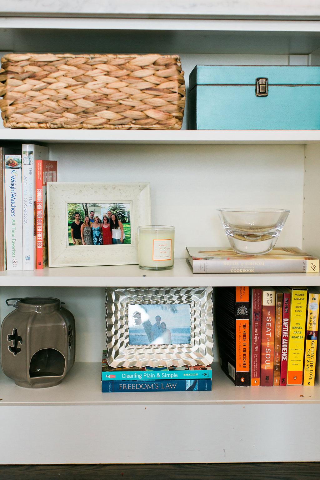 Bookshelf basket- Sadie Road.jpg