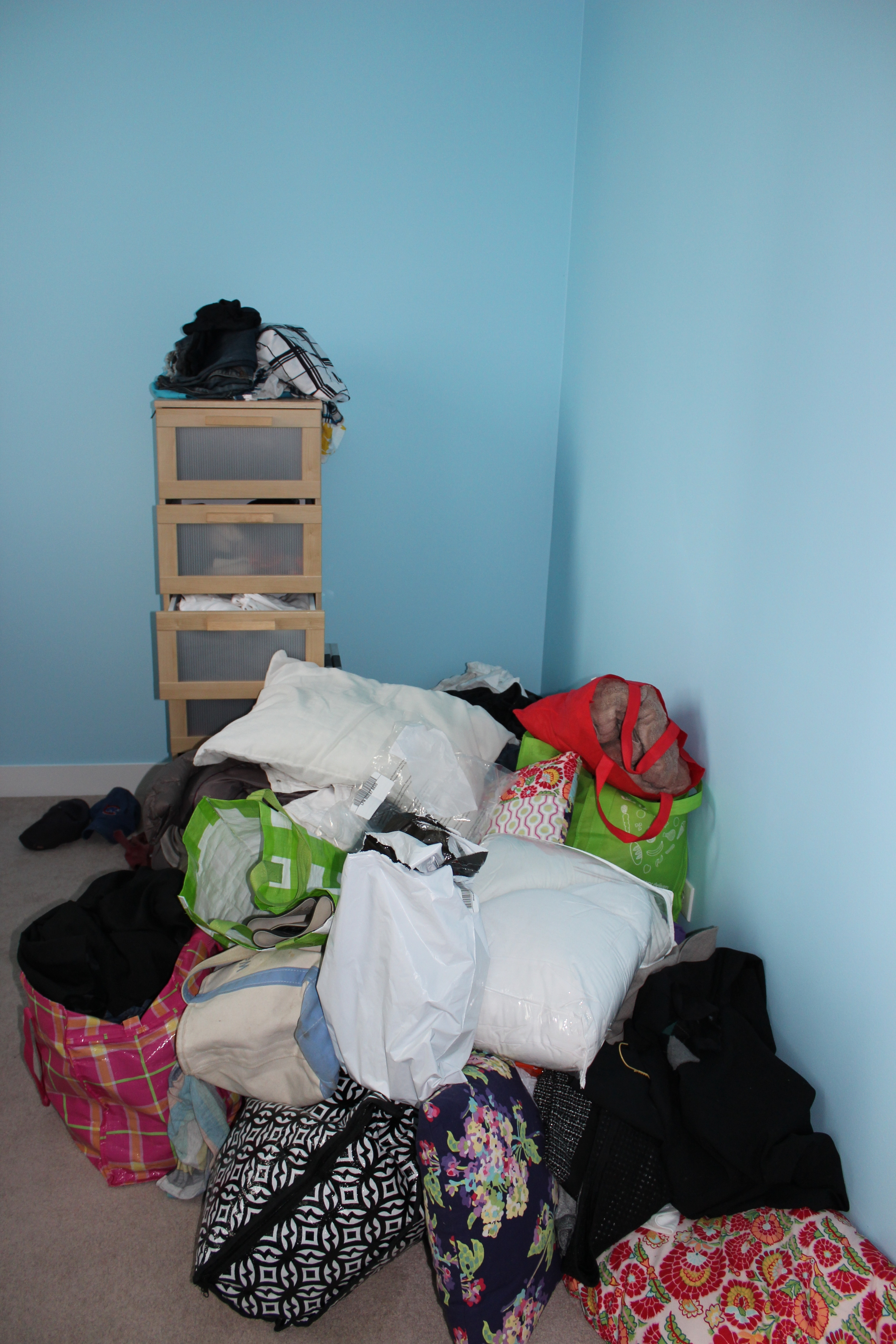clothing piles.JPG