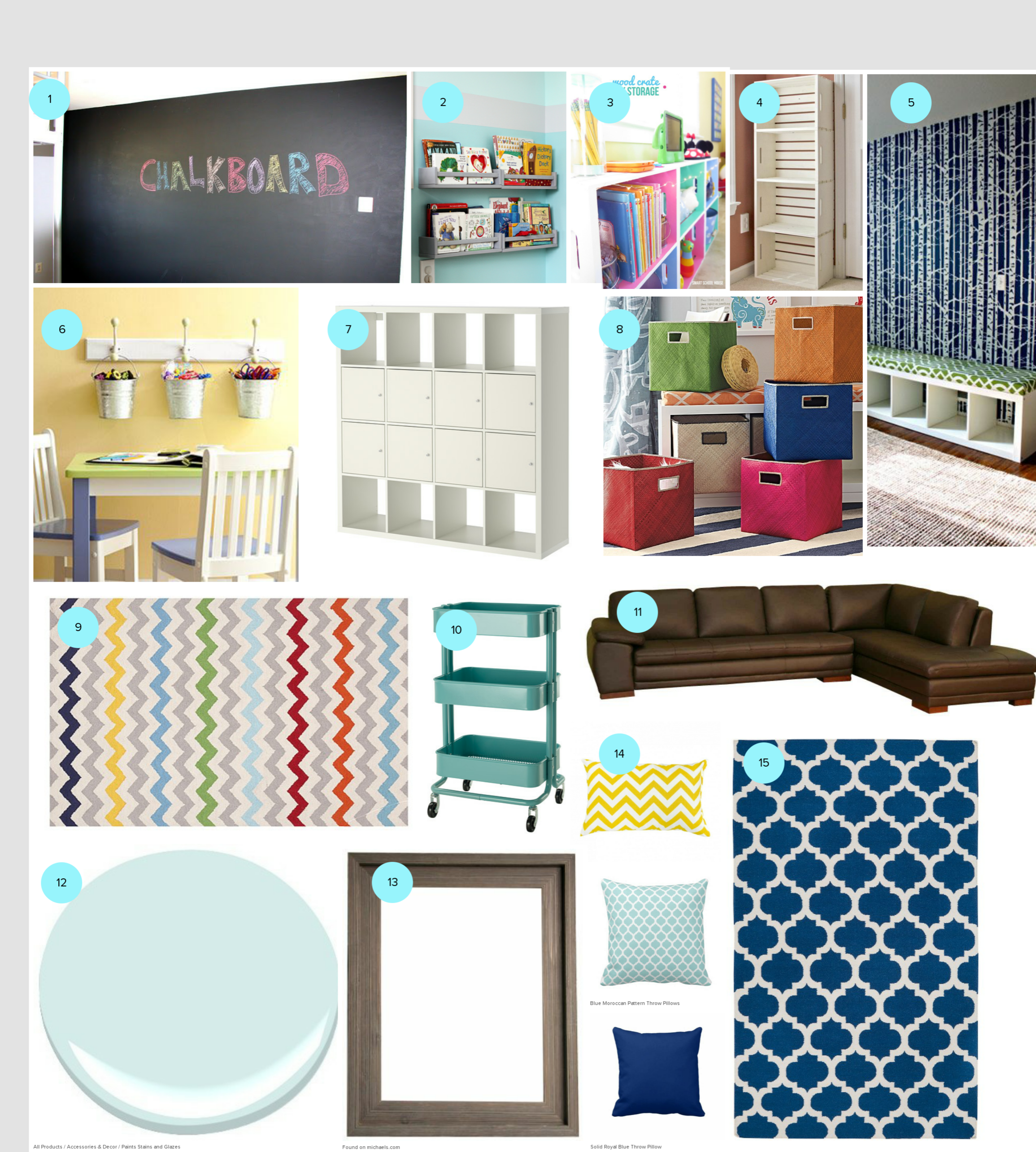 Playroom design concept_Leigh.png