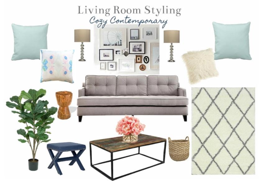 Living Room_Sadie Road.jpg