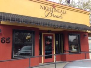 NightingaleBreads_ForestvilleCA