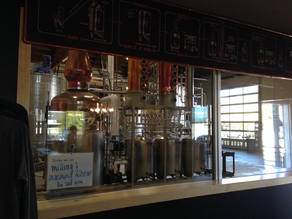 SpiritWorks_distillery