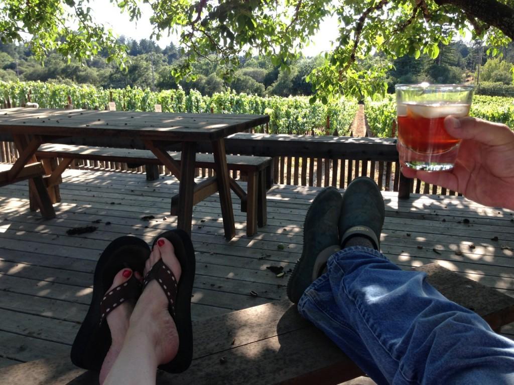 Relaxing_vineyard