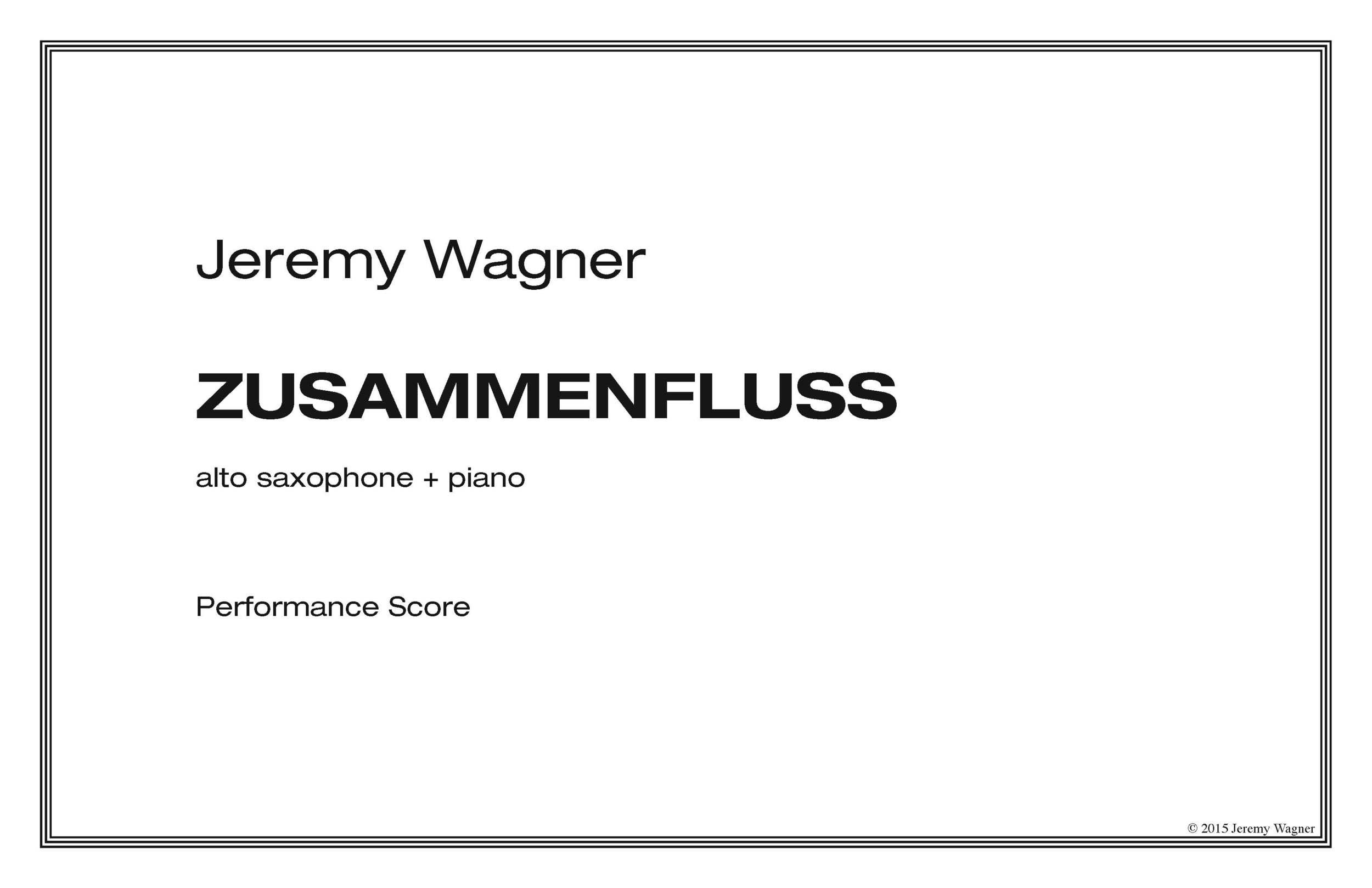 Zussamenfluss_PerformanceScore_Page_01.jpg
