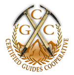 Guides Cooperative