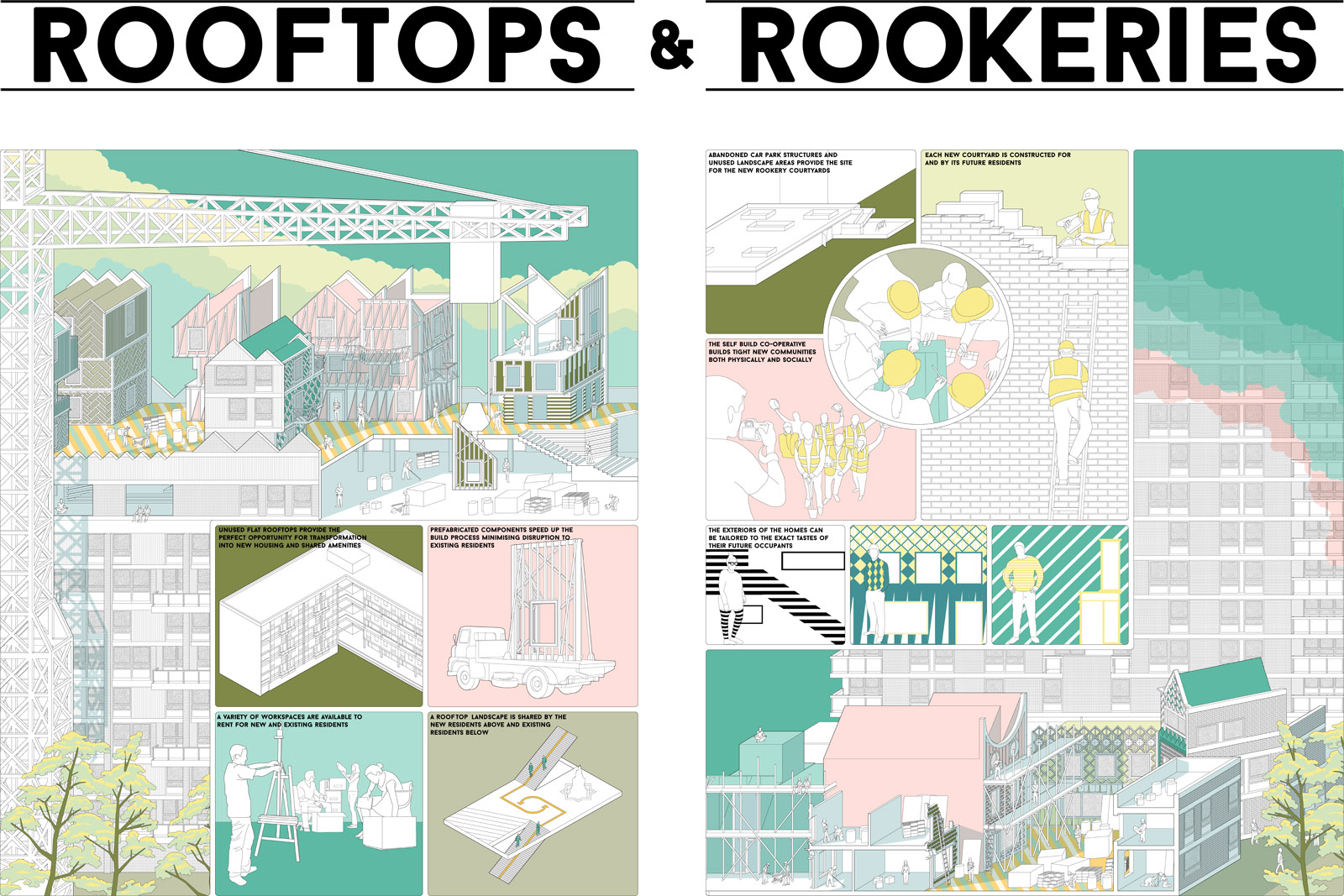 PROJECTS_OFFICE_design_museum_rookery_comic.jpg