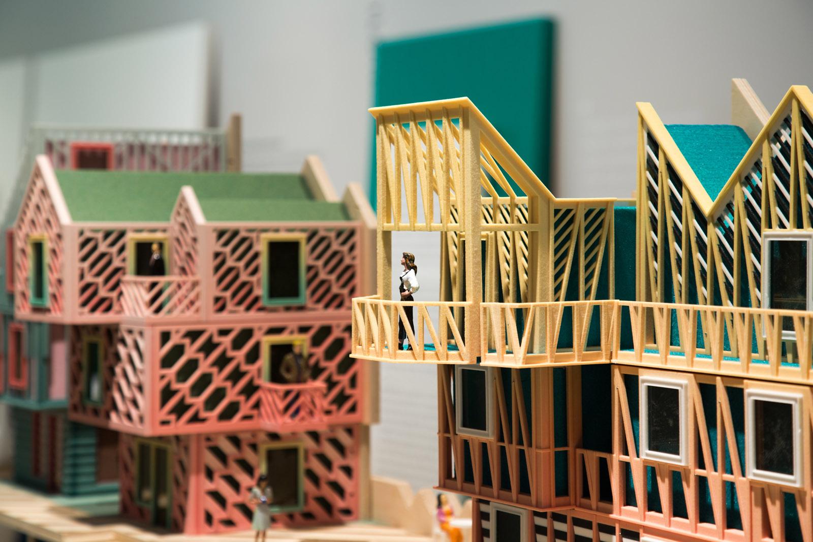 PROJECTS_OFFICE_design_museum_london_bridge_01.jpg
