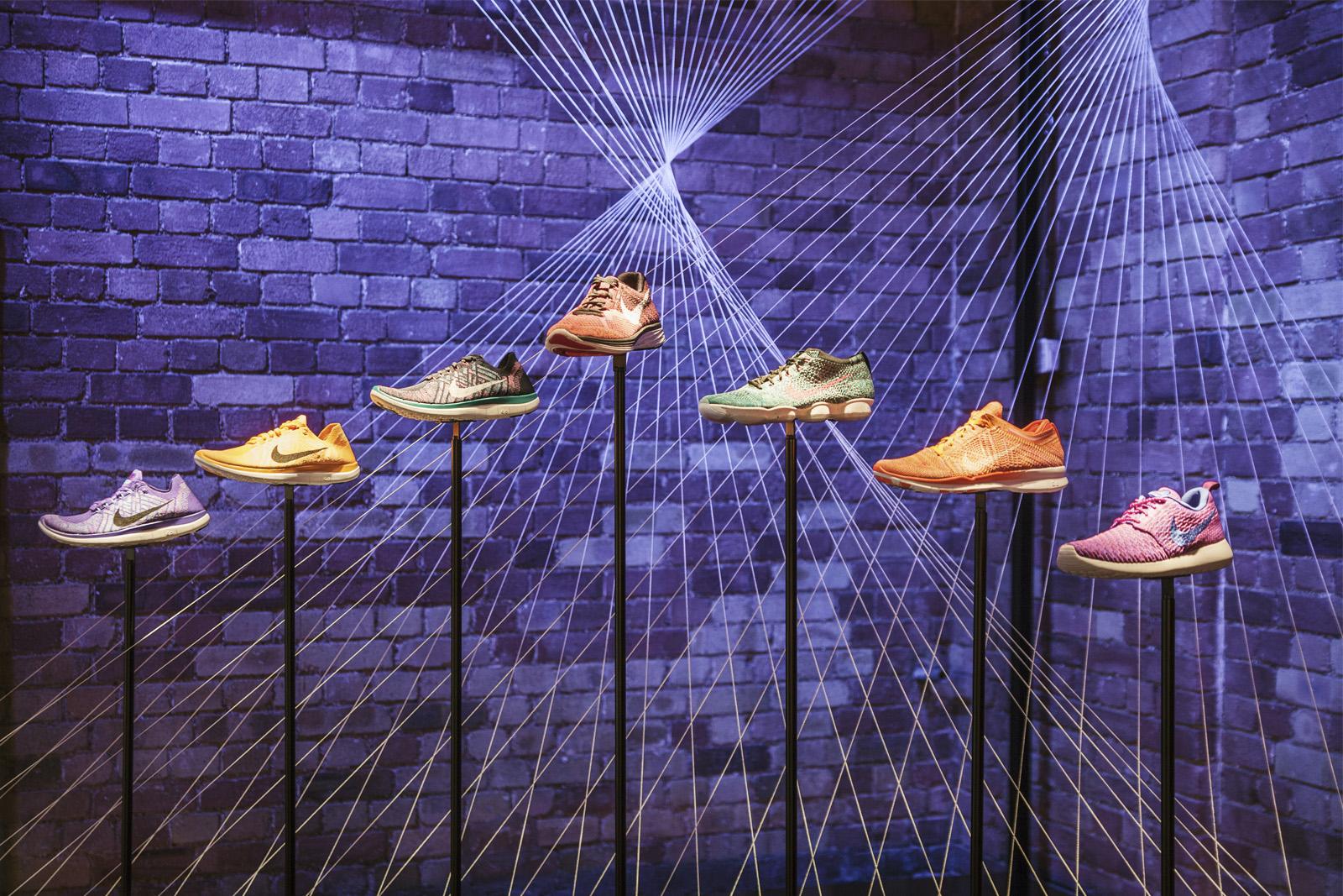 P1404_ProjectsOffice_onedotzero_Nike_Womens_Running 03.jpg