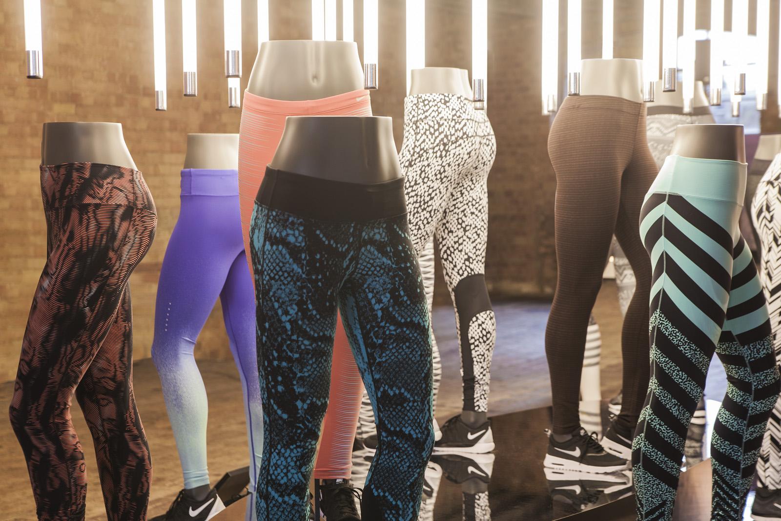 P1404_ProjectsOffice_onedotzero_Nike_Womens_Running_04