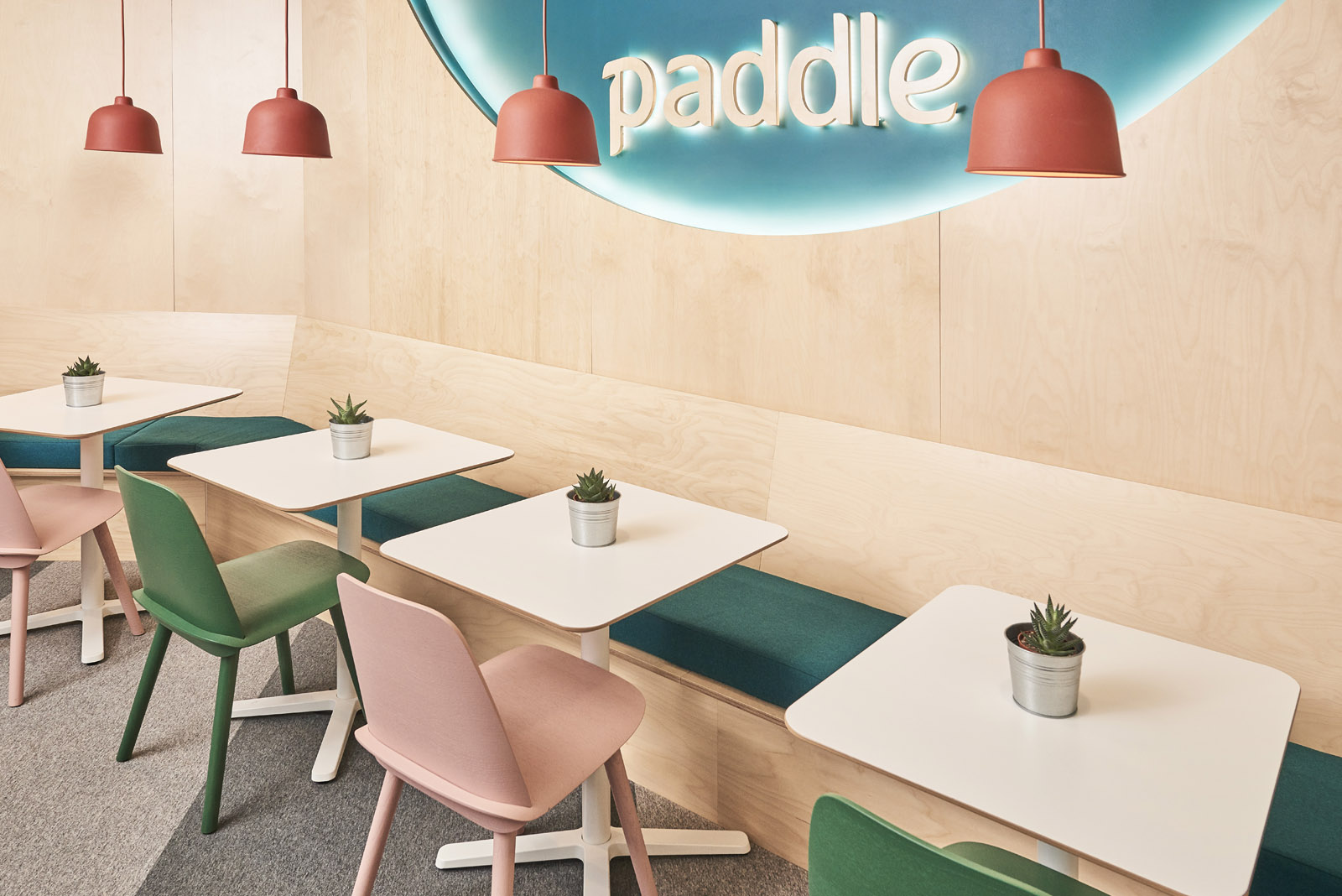 Projects_Office_PADDLE_cafe.jpg