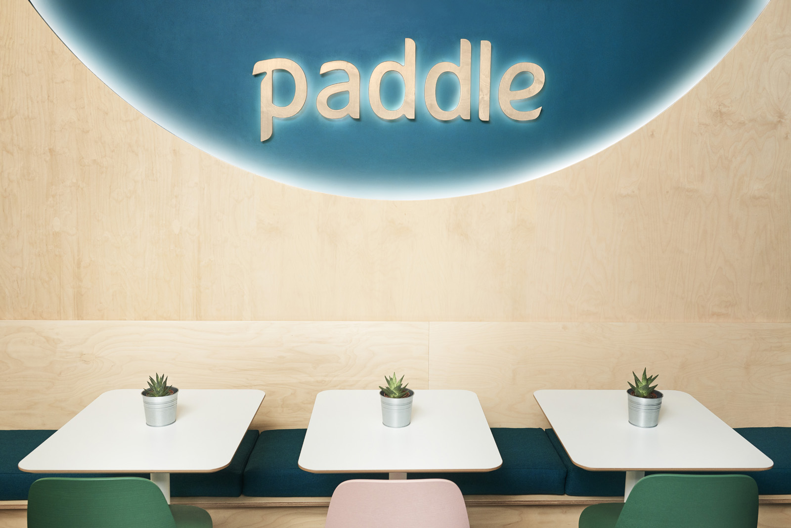 Projects_Office_PADDLE_SIGN.jpg