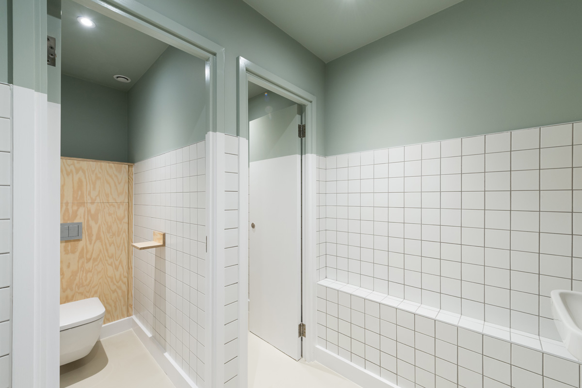 Projects_Office_QUEENS_PARK_WC_credit-frenchandtye.jpg