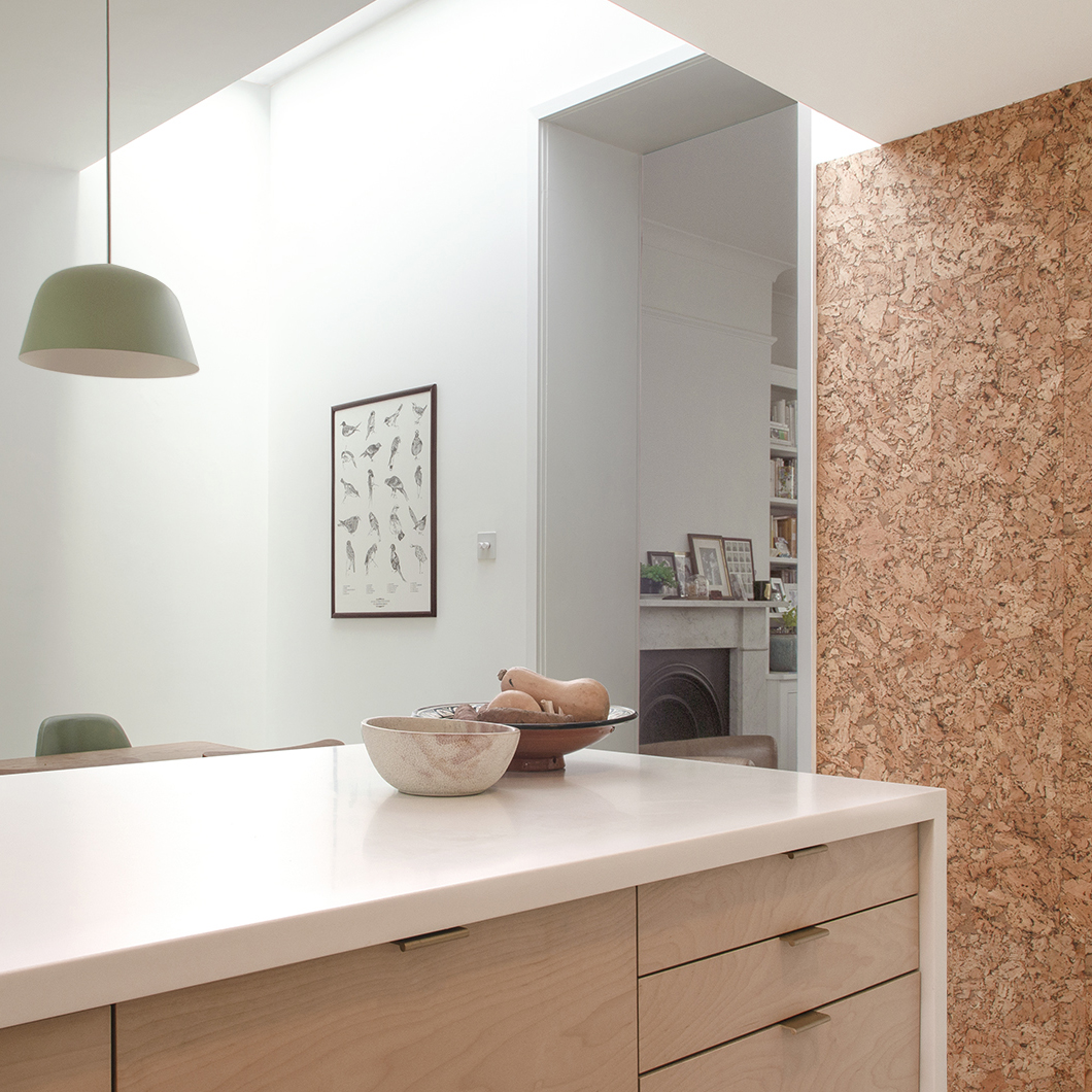 Projects_Office_London Architecture_Kitchen.jpg