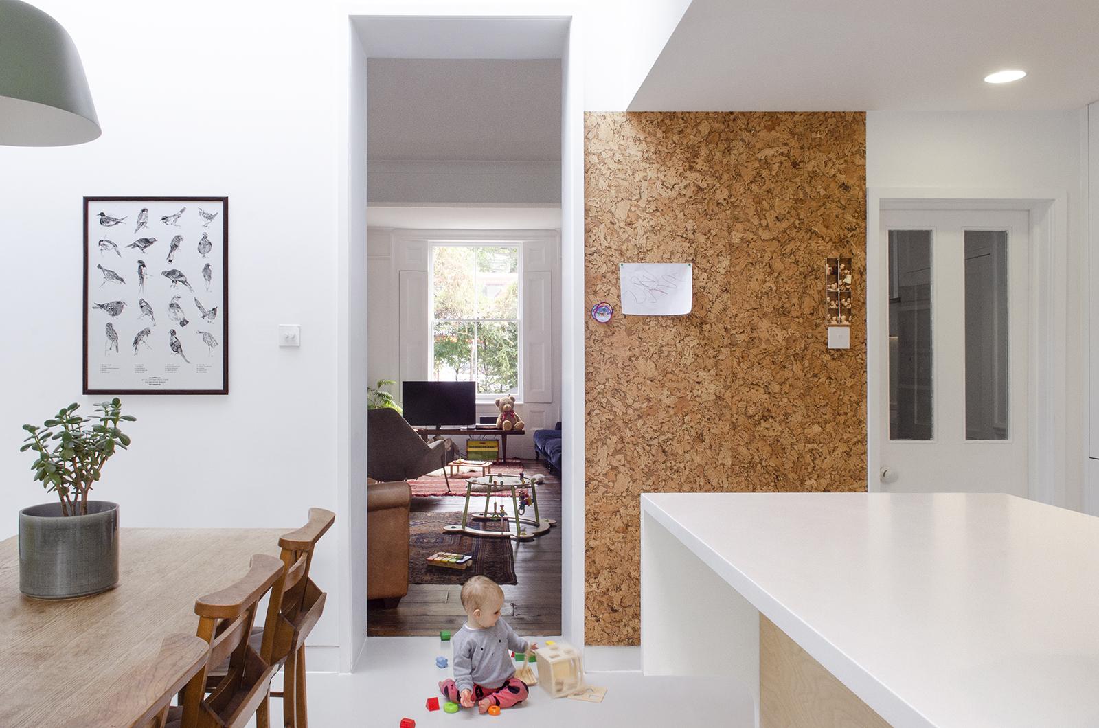 Projects_Office_Southgate Road_Kitchen Rear.jpg