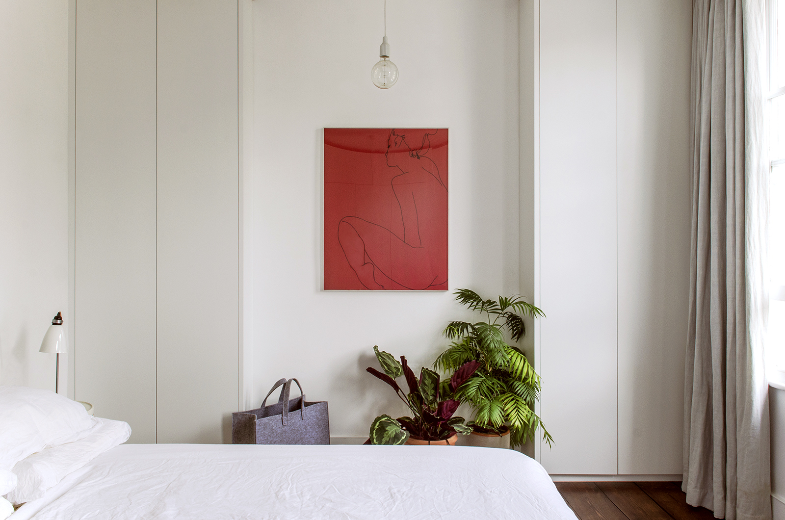 Projects_Office_Southgate Road_Bedroom joinery_chimney.jpg