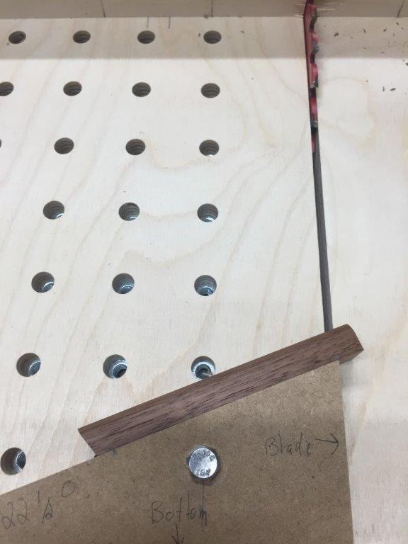 Cutitng cipher wheel edging small.jpg