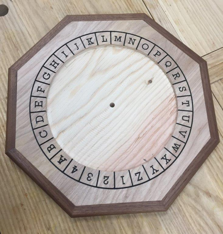 Cipher Wheel after stencil edged small.jpg