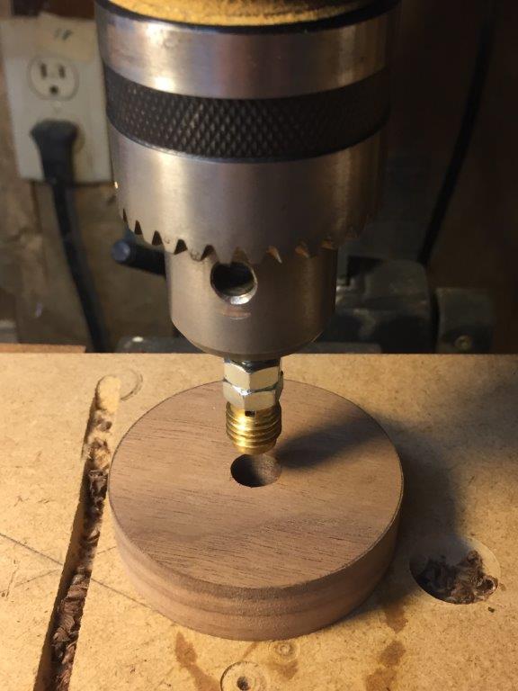 Threaded Insert Drill Press. Smalljpg.jpg