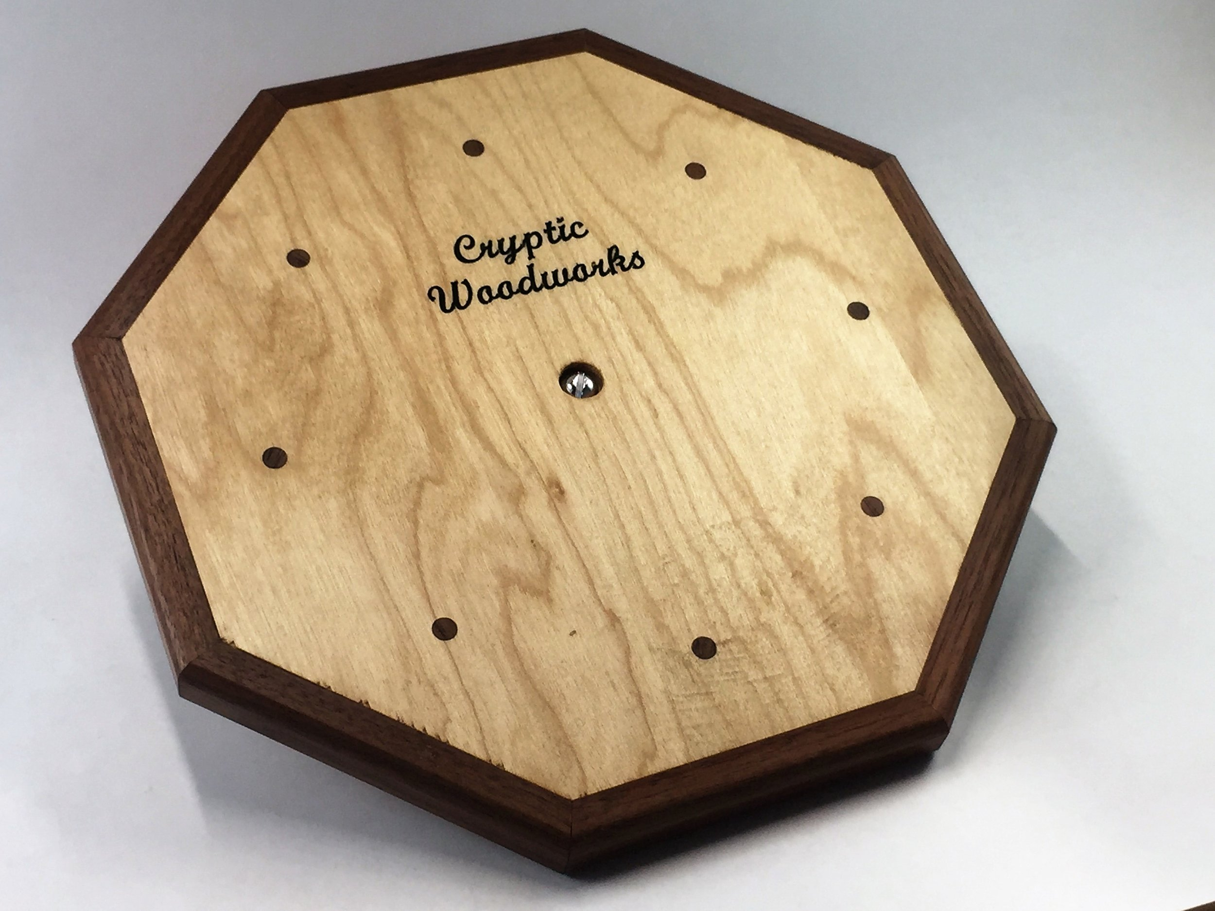 Cipher Wheel - Constellation - Maple - Back.jpg