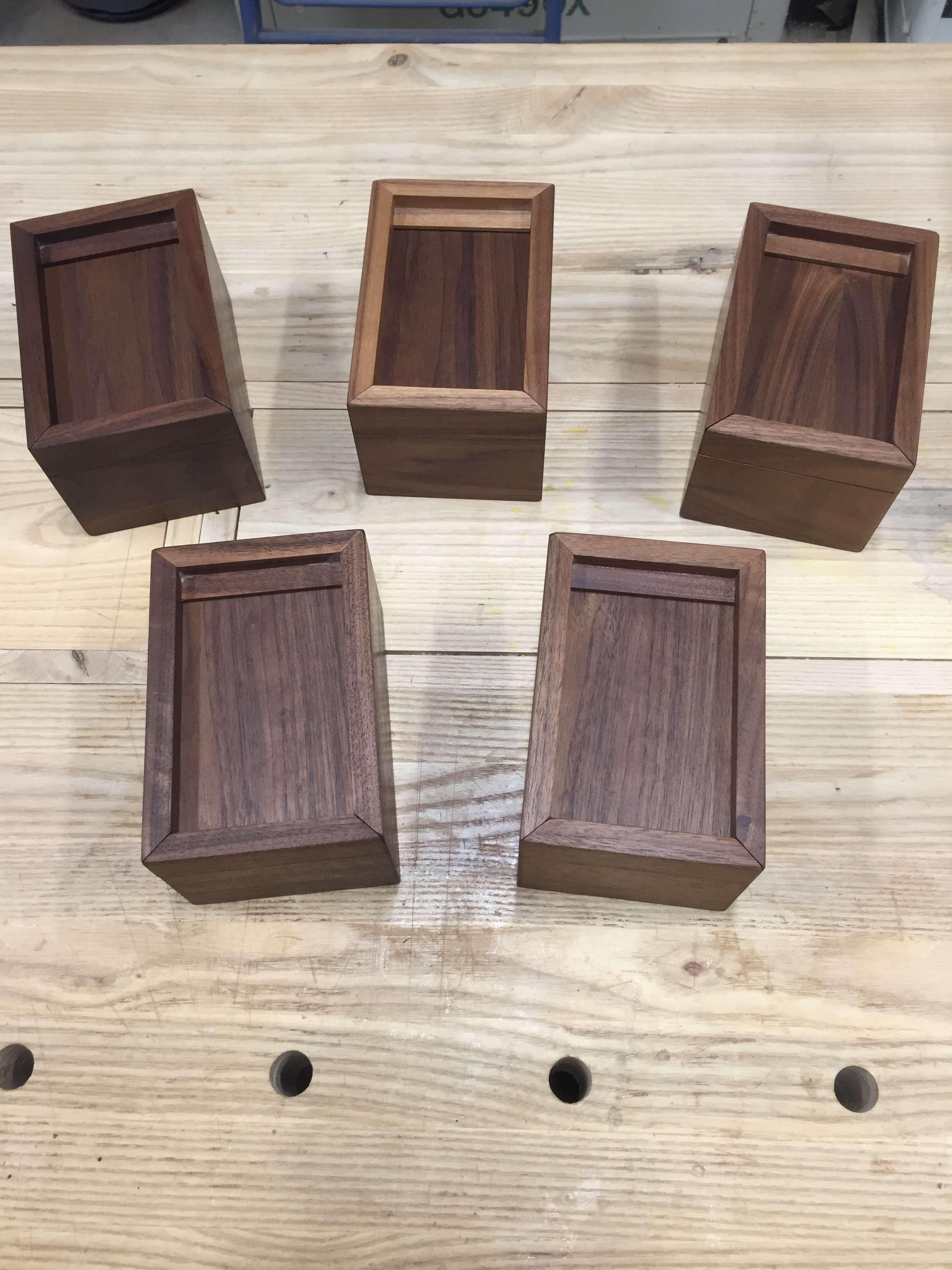 Blog Cryptic Woodworks