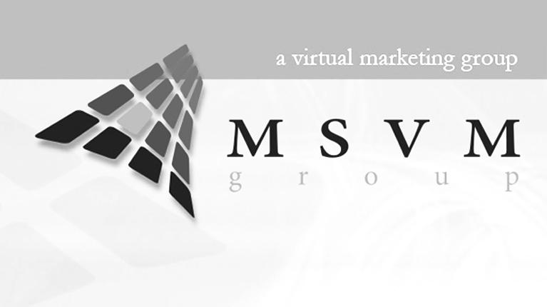 msvm.jpg