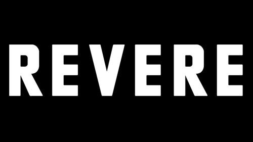 Rever logo.jpg