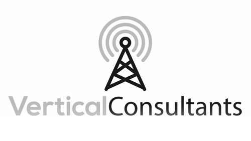 vertical consultants logo.jpg