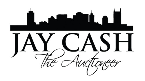 jay cash logo.jpg