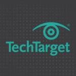 tech_target.jpg