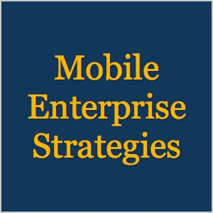 mobile_enterprise_strategies.jpg