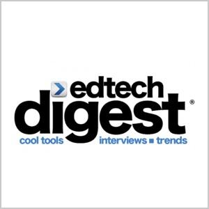 edtech_digest.jpg