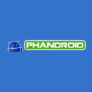 phandroid.jpg