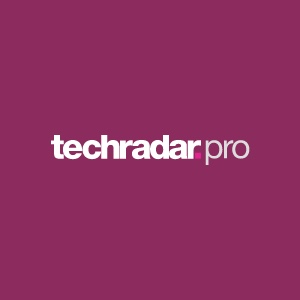 techradar_pro.jpg