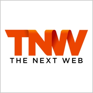 the_next_web.jpg