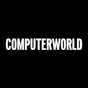 computer_world.jpg