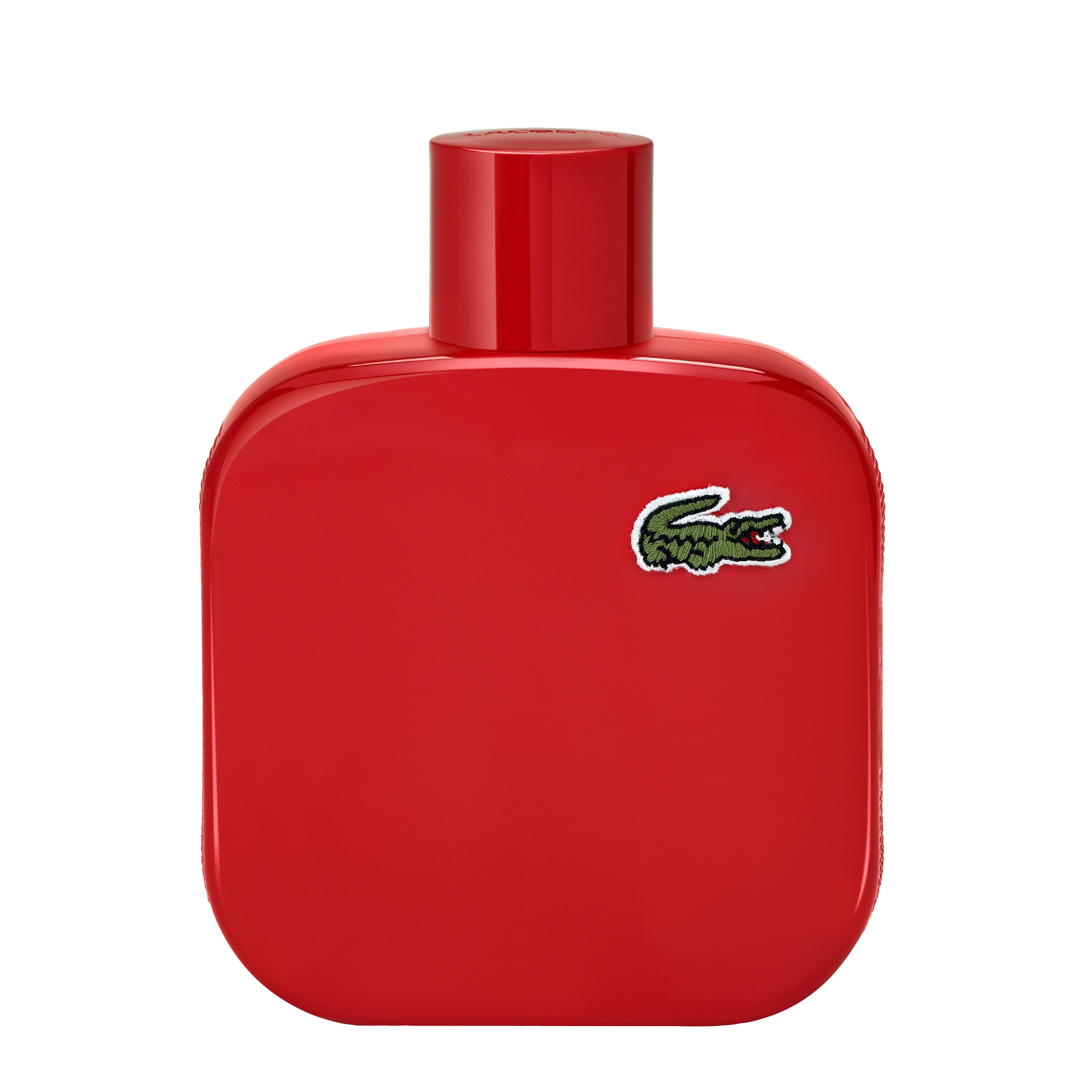 LACOSTE_L1212_rouge_100ml_bottle_jpg_dl.jpg