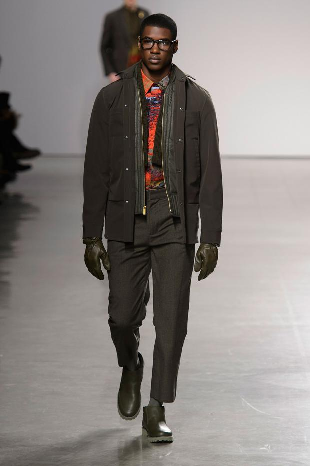 perry-ellis-mens-autumn-fall-winter-2015-nyfw4.jpg