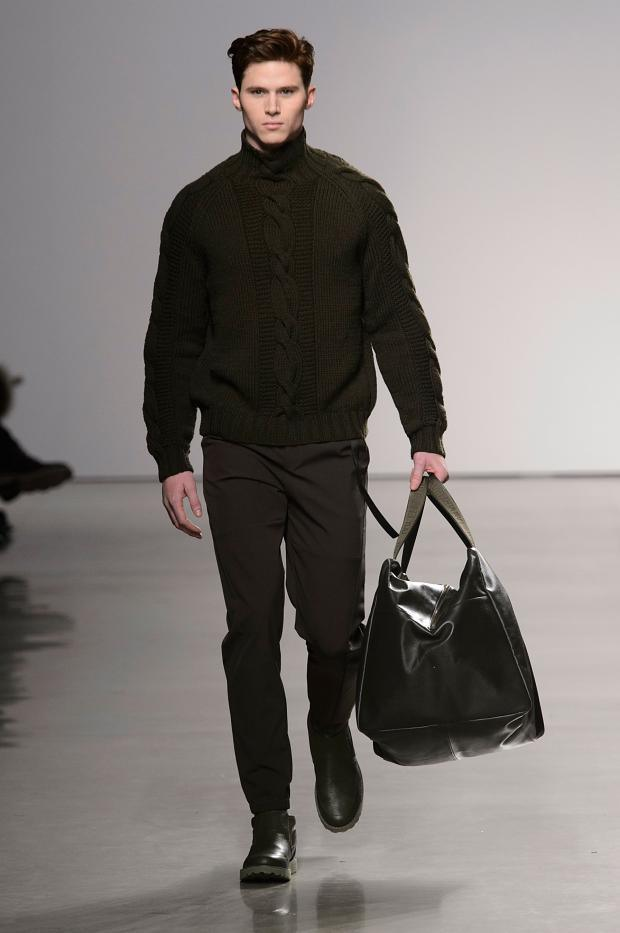 perry-ellis-mens-autumn-fall-winter-2015-nyfw6.jpg
