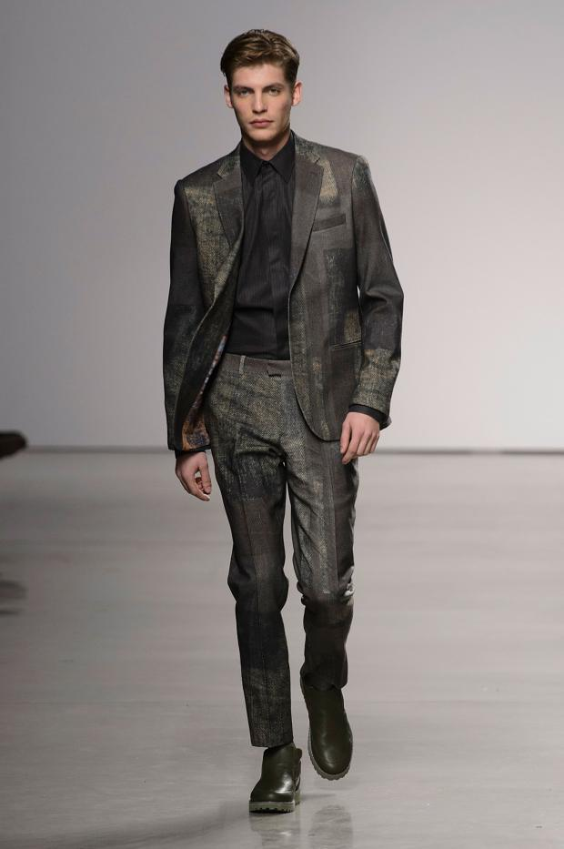 perry-ellis-mens-autumn-fall-winter-2015-nyfw7.jpg