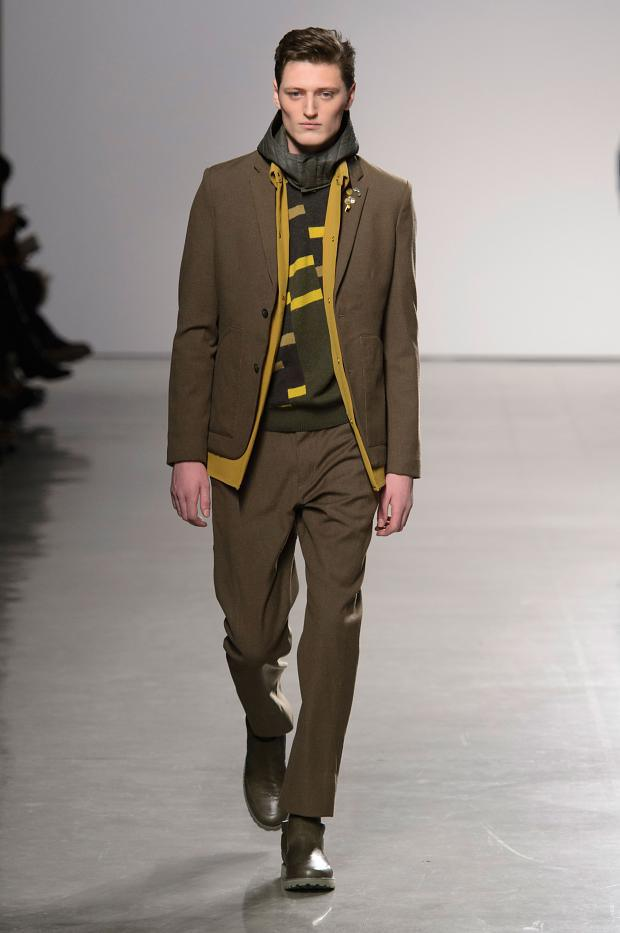 perry-ellis-mens-autumn-fall-winter-2015-nyfw9.jpg