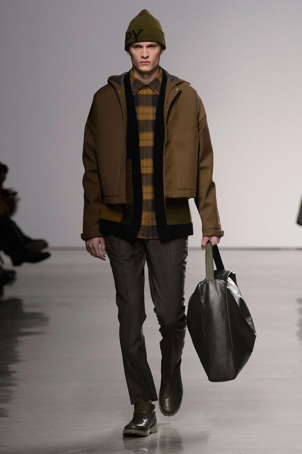 perry-ellis-mens-autumn-fall-winter-2015-nyfw8.jpg
